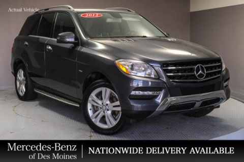 97 Used Cars Trucks Suvs In Stock In Urbandale Mercedes Benz Of