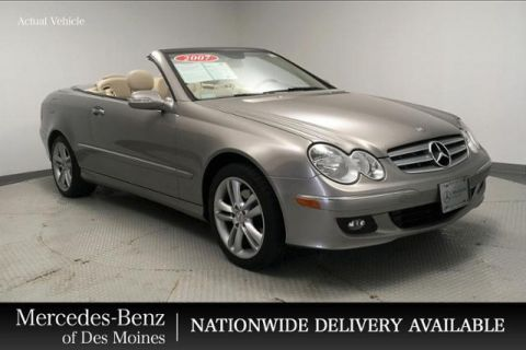 Used Car Dealerships In Des Moines >> Used Mercedes Benz Dealer In Des Moines Ia Mercedes Benz